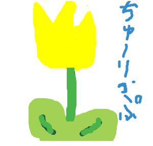 Cocolog_oekaki_2008_11_16_20_21